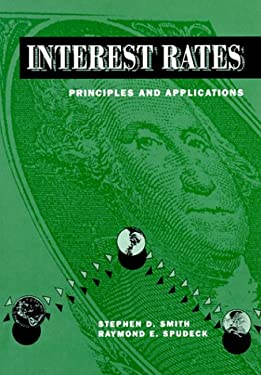 Interest Rates: Theory and Applications