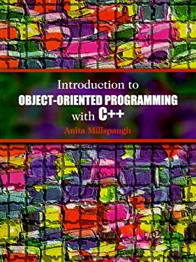 Introduction to Object-Oriented Programming with C++