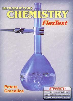 Introductory Chemistry Flat Text