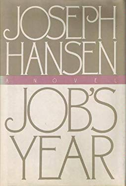 Job's Year