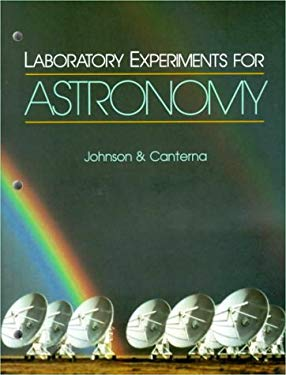 Laboratory Concepts for Introductory Astronomy