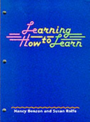 Learning How to Learn 92+
