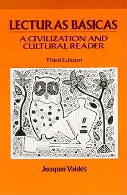 Lecturas Basicas Civilization