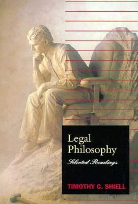 Legal Philosophy: Selected Readings