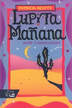Lupita Manana: With Connections