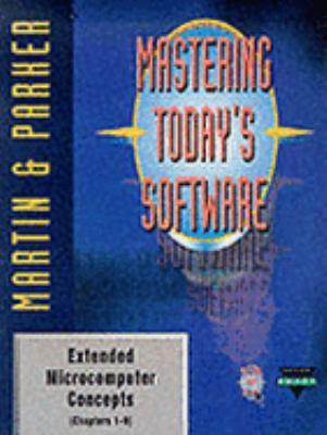 Mastering Today's Software