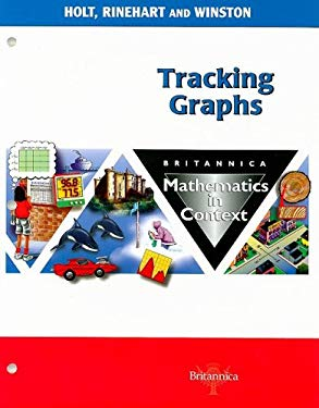 Mathematics in Context: Tracking Graphs