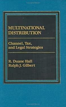 Multinational Distribution