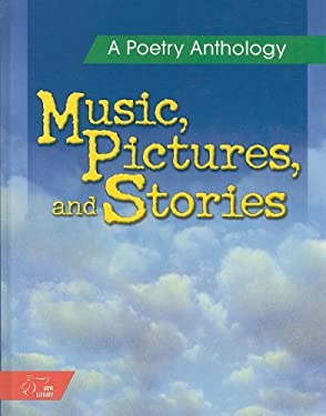 Music, Pictures, and Stories