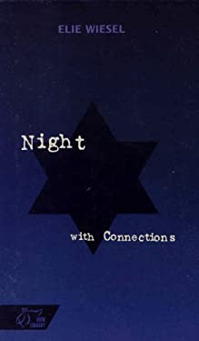 Night: With Connections 9780030554629