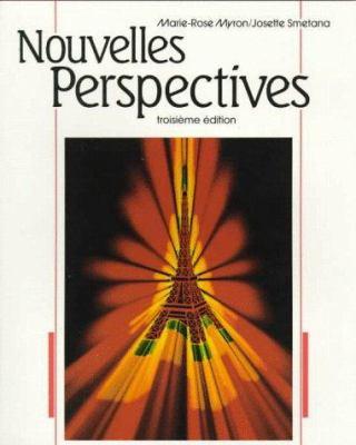 Nouvelles Perspectives
