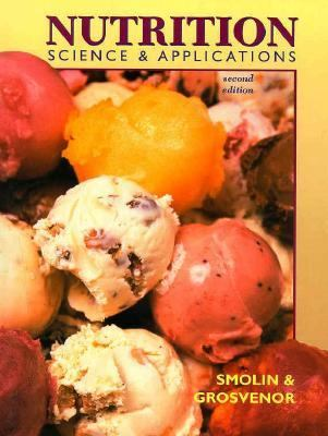 Nutrition: Science & Applications