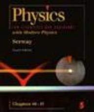 PSE: Modern Physics, Volume 5