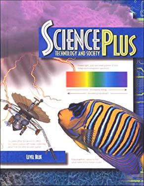 Pe Scienceplus