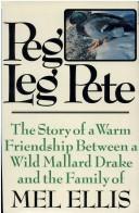 Peg Leg Pete,