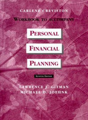 Personal Financial