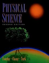 Physical Science 129705