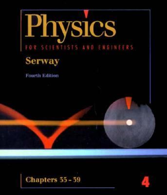 Physics, Science & Engineering