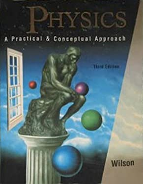 Physics: A Practical and Concept Approach
