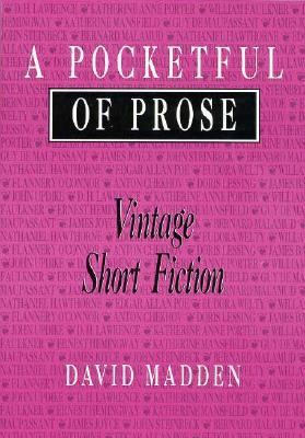 Pocketful of Prose: Vintage Short Fiction