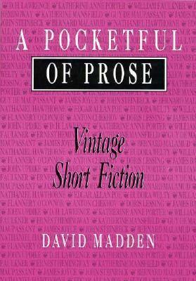 Pocketful of Prose: Vintage Short Fiction