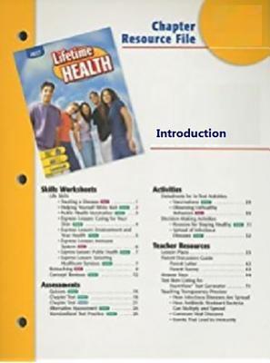 Prg Intro Res File Lftm Health 2007