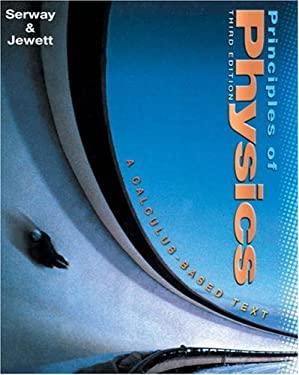 Principles of Physics, 3e: Economics: Theory & Practice,6e+sg