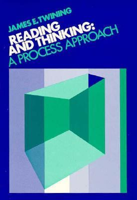 Reading & Thinking: A Process Approach