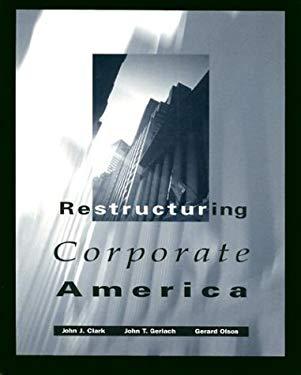 Restructuring Corporate America