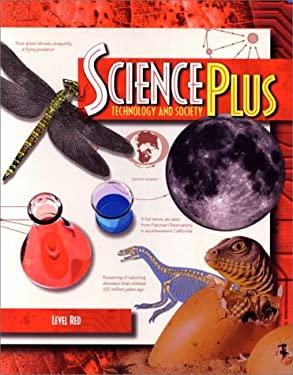 Science Plus, 1997