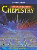 Section Reviews Mod Chem 2002