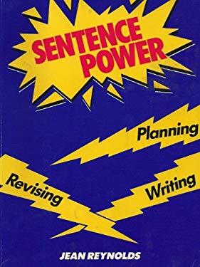 Sentence Power