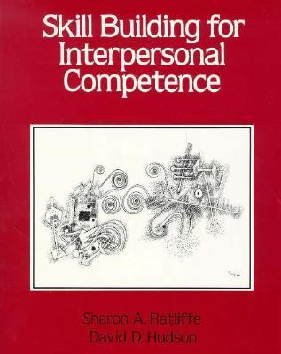 Skill Building for Interpersonal Competence