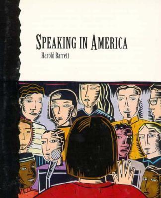 Speaking in America
