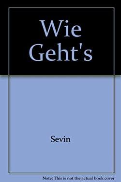 Srm T/A Wie Geht's, 6e