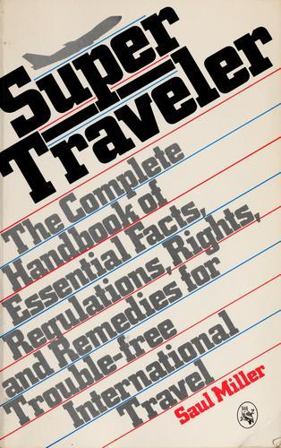 Super Traveler