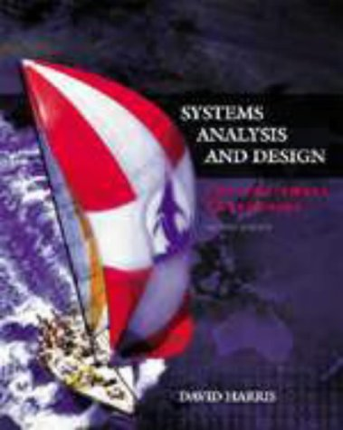 Systems Analysis & Design for the Small Enterprise