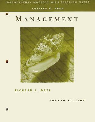 TM/TN T/A Management