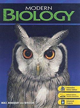 Te Mod Biol 2006