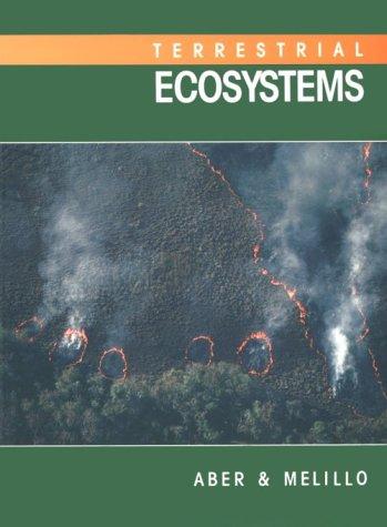 Terrestrial Ecosystems