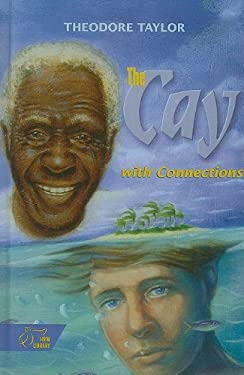 The Cay with Connections