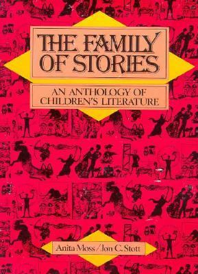 The Family Stories