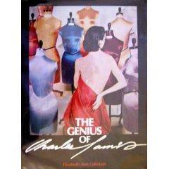 The Genius of Charles James