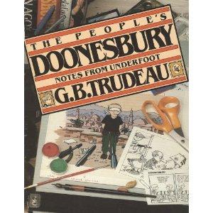 The People's Doonesbury