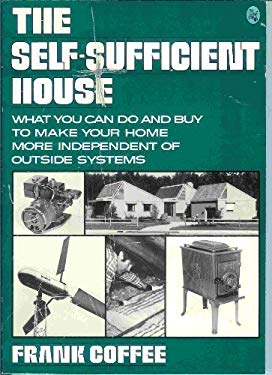 The Self-Sufficient House