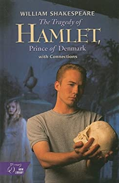 The Tragedy of Hamlet with Connections