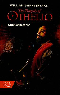 The Tragedy of Othello with Connections: The Moor of Venice