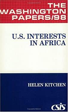 U.S. Interests in Africa