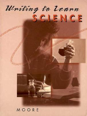 Writing to Learn Science