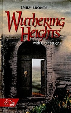 Wuthering Heights with Connections